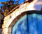 MY BIG FAT GREEK WEDDING 2.0: CYPRUS