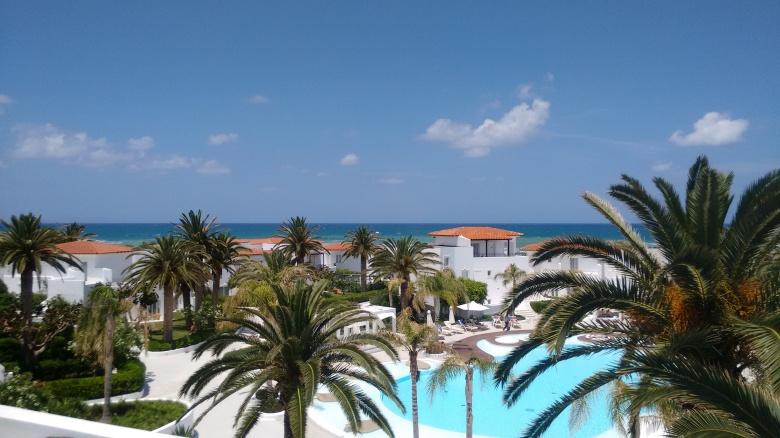 balconyview