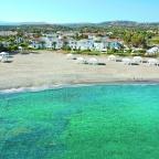 24 Hours at Caramel Grecotel Boutique Resort in Rethymno, Crete
