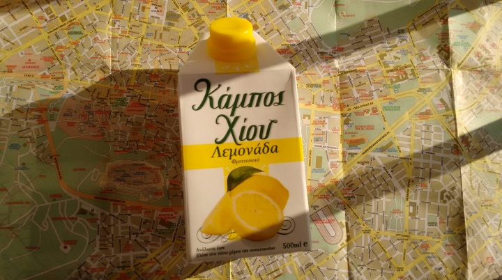 image3-lemonade