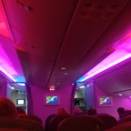 Sonic Bloom? In Airline Audio Branding, Norwegian Leads the Way