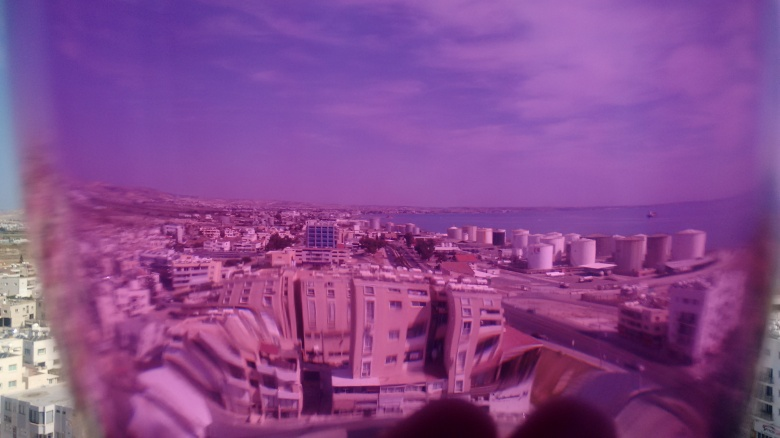 purpleview
